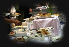 catering_dinner.jpg