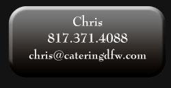 contact_wedding.jpg