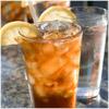 menu_beverages.jpg
