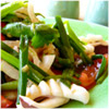 menu_healthy.jpg